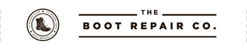 The Boot Repair Company